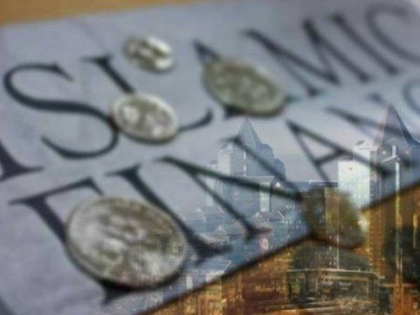 Perkuat Perbankan Syariah, Negara Suriname Berguru ke Indonesia