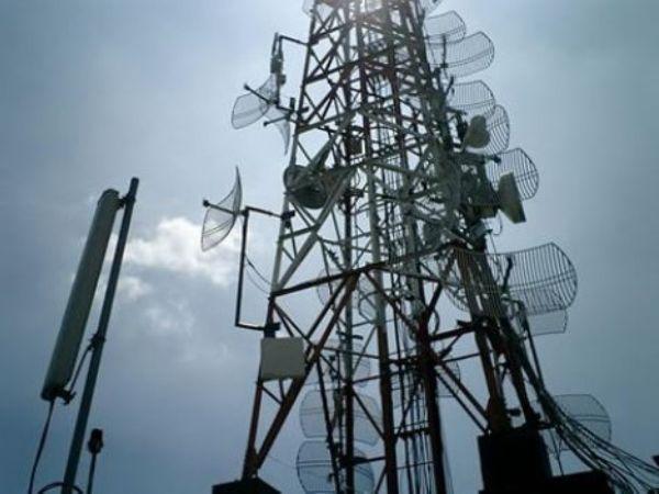 Alami Gangguan Satelit, Telkom Migrasikan Pelanggan