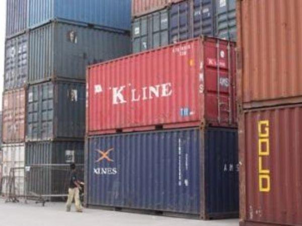 Dukung UKM, Pemerintah Sederhanakan Perizinan Latras Impor