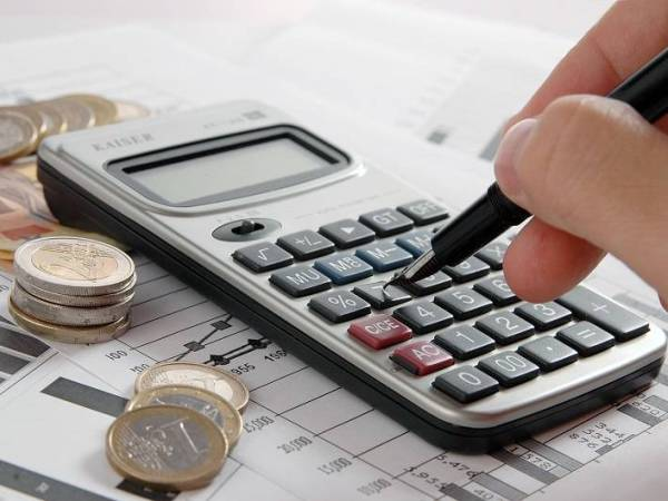 PermataBank Literasi Keuangan Lewat 3 Seasons of Wealth