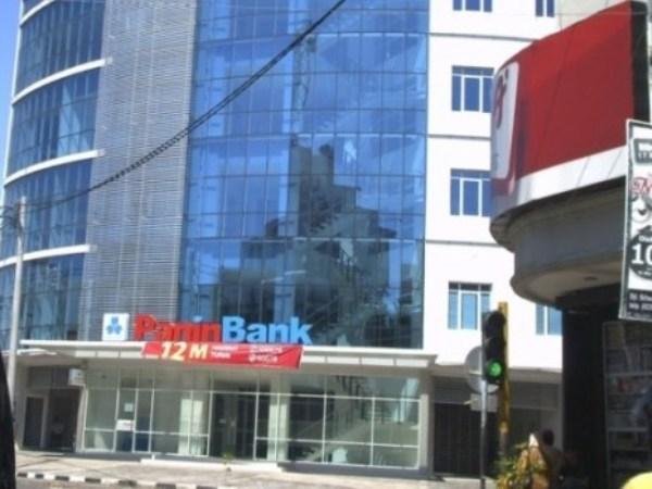 PNBN Gunakan Seluruh Dana Obligasi Berkelanjutan II 2018 Untuk Kredit