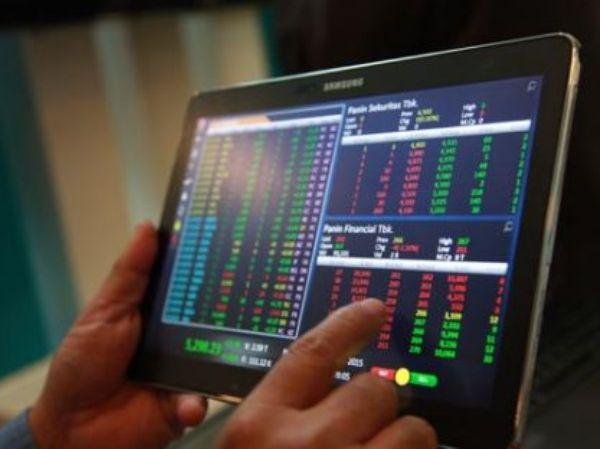 APT Klaim Pemilik Sah Saham BFI Finance Sebesar 32,32%