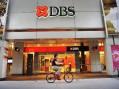 DBS Dinobatkan Sebagai Bank Teraman di Asia