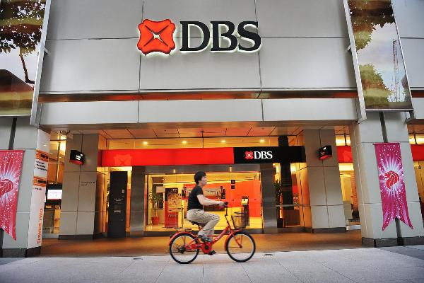 DBS Hibahkan Rp11 Miliar kepada 14 Wirausaha Sosial di Asia
