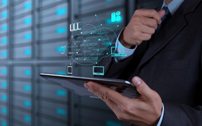 Multipolar Technology Kembangkan Solusi Analytic