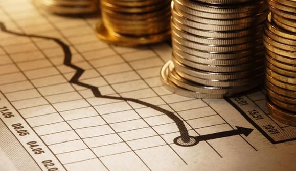 Kebutuhan Investasi RI Capai Rp5.823 Triliun di Tahun Depan