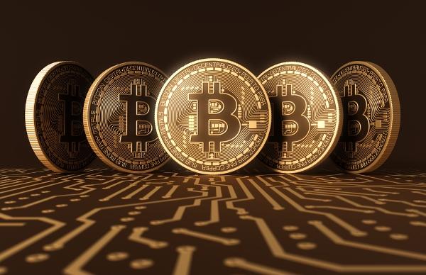 BI Tegas Melarang Peredaran 1.400 Jenis Cryptocurrencies