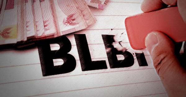 Guru Besar Hukum Unpad: Penyelesaian Kasus BLBI Secara Pidana Keliru
