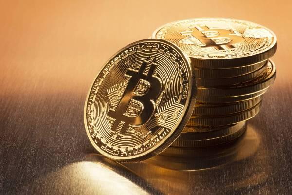 Investasi Crypto Makin Marak, Pahami Risikonya