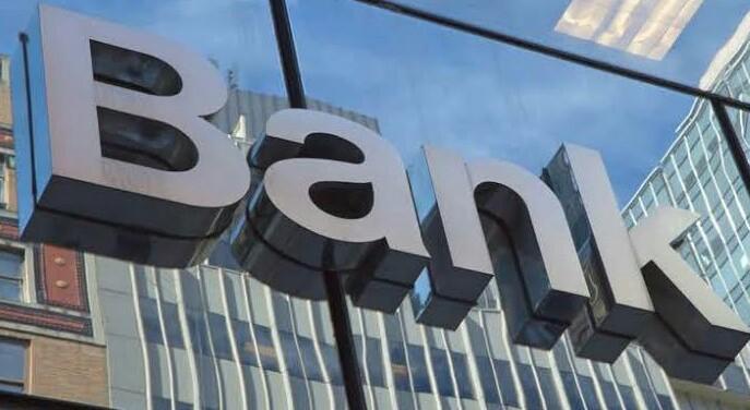 Kredit Bank Loyo, BI Turunkan Proyeksi Kredit 2020 Jadi 9-11%