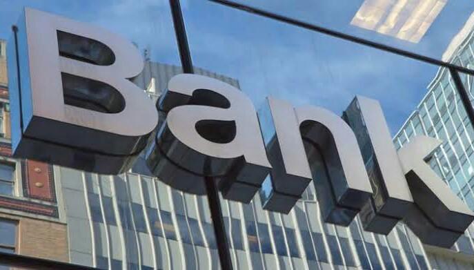 Jelang BI 7day Repo Rate, Bank Diharap Turunkan Bunga Kredit