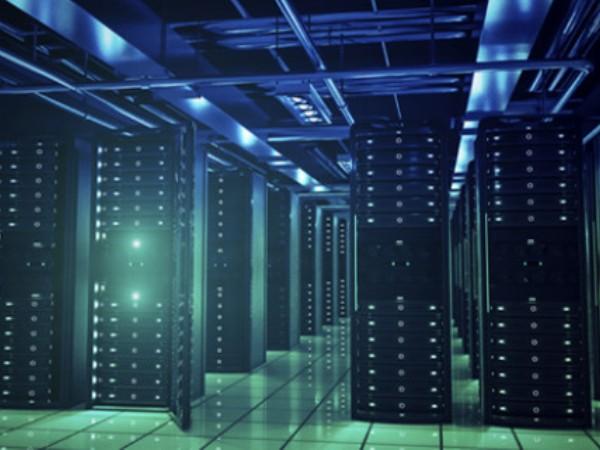 F5 ASM dan F5 Websafe, Penangkal Serangan Cyber