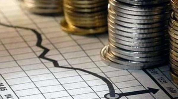 Masih Lambatnya Pertumbuhan Kredit di Awal Tahun