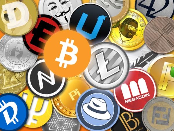 Ada Regulasi Untuk Cryptocurrency, Jadi Harapan Bos Bitcoin