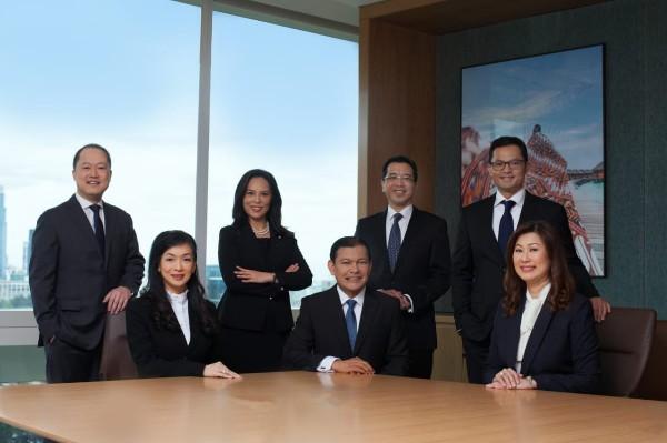 Citi Indonesia Sabet Best Bank-Global dan Best Bond Adviser-Global