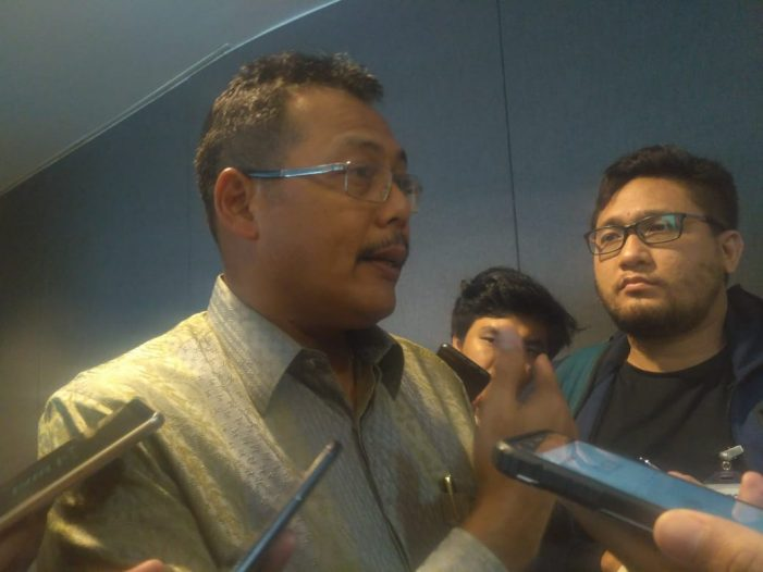 Genjot Kredit Infrastruktur Jalan, Mandiri Telah Salurkan Rp15,9 Triliun
