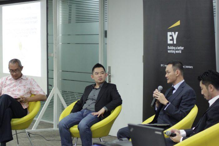 Keberhasilan Perusahaan Era Digital Adalah Digital Trust