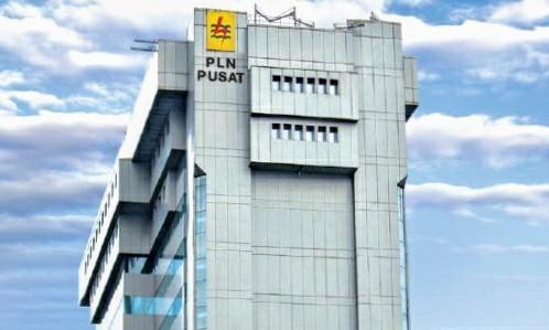 """S&P Naikkan Credit Rating PLN Jadi """"BBB"""""""
