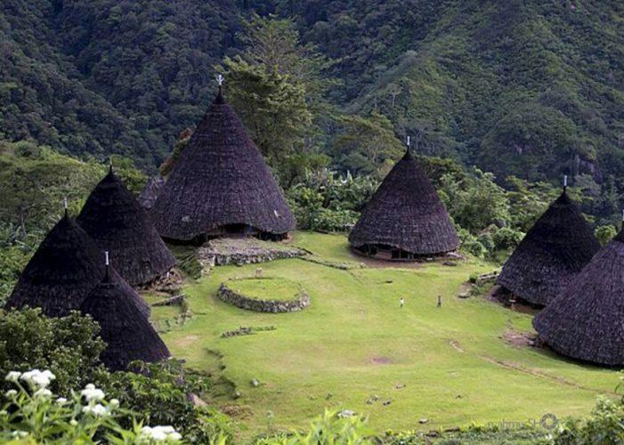 Ini 5 Objek Wisata di Labuan Bajo yang Cocok Dikunjungi