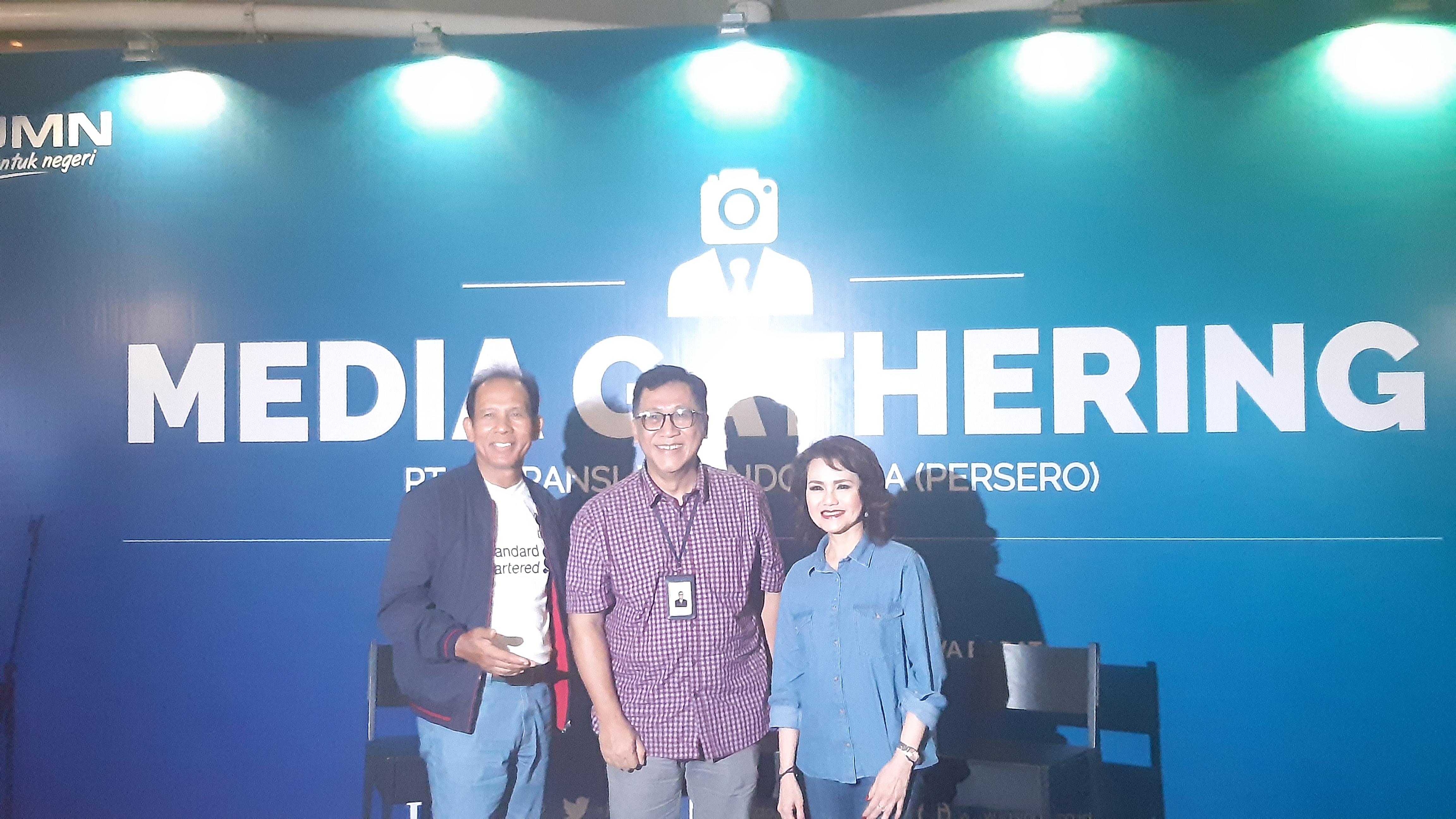 Go Digital, Jasindo Tawarkan Cyber Insurance