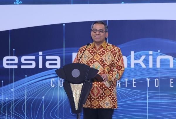 Perang Dagang Pukul Ekspor Indonesia