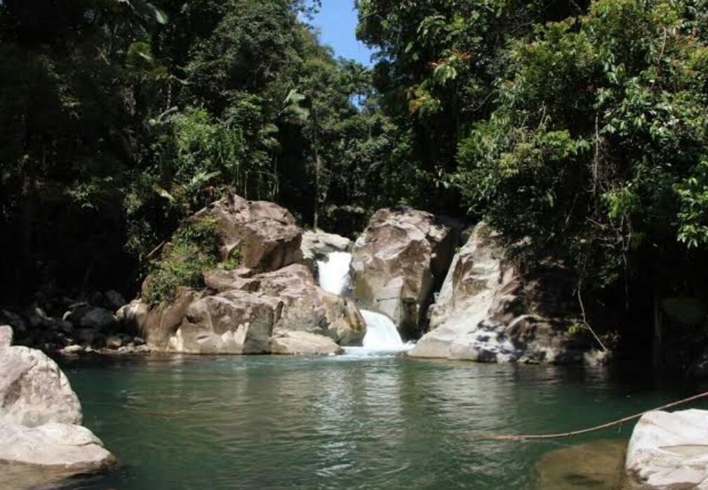 Ini 4 Destinasi Wisata Baru Kota Padang