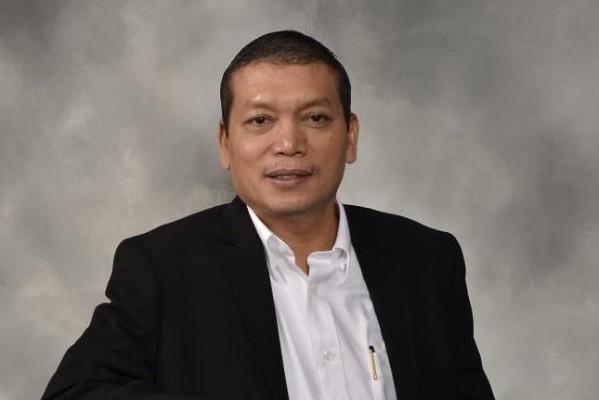 PK Atas Putusan MA terhadap SAT, Timbulkan Ketidakpastian Hukum dan Berusaha