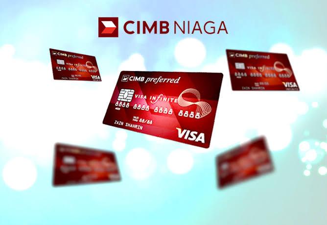 Penurunan Bunga Kartu Kredit Ganggu Pendapatan Bank
