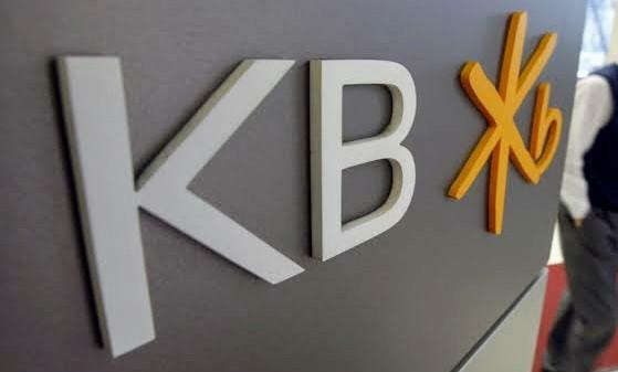 Komitmen Kookmin Bank ke Bukopin Beri Dampak Positif ke Industri