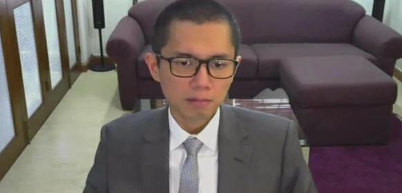 Citibank Optimis Ekonomi RI Bakal Pulih ke 6% pada 2021