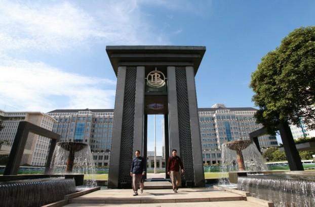 Pelonggaran  Pinjaman Likuiditas BI Upaya Jaga Stabilitas Perbankan