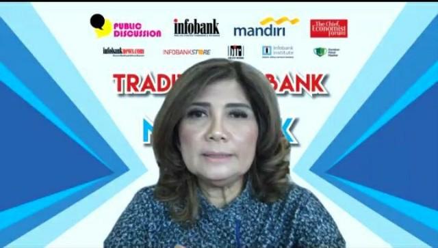 40 Perbankan Nasional Berpotensi jadi Neobank