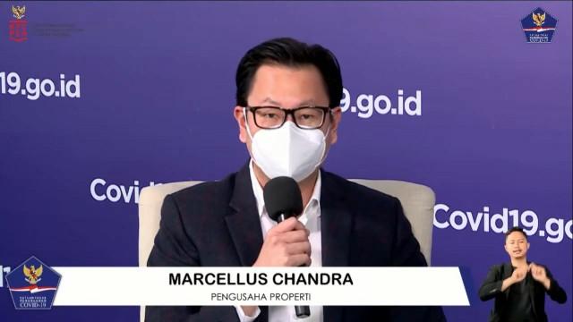 Dorong Penjualan Properti, Pengusaha Berikan Promo Selama Pandemi