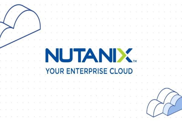 Nutanix Sarankan Bank Terapkan Cloud Ready di Era Digital