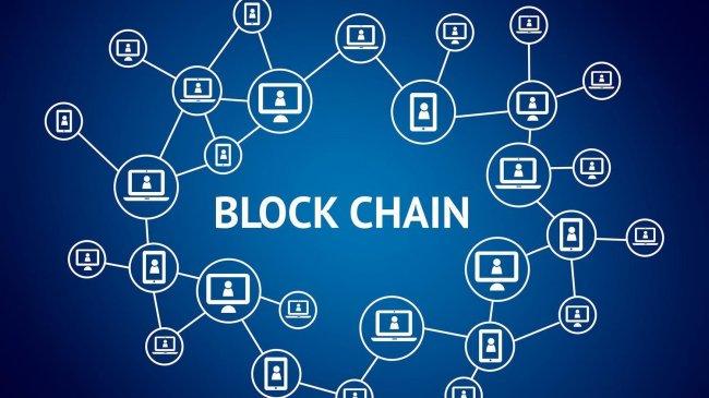 Perkuat Startup DNA Blockchain, DeBio Bentuk Tim Penasihat