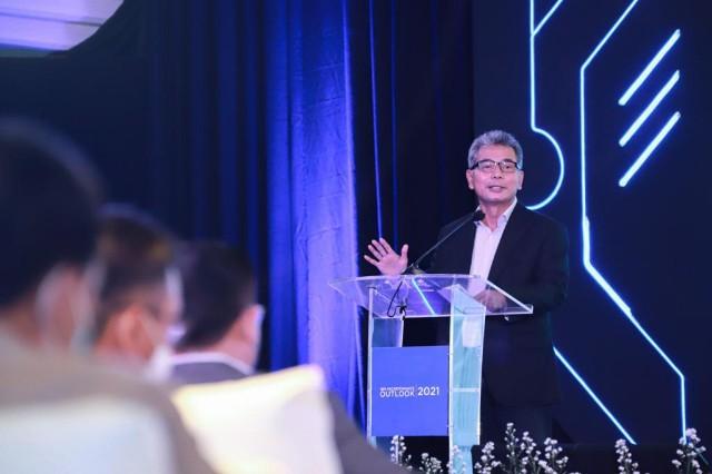 BRI Raih The Best Retail Banks dari The Asian Banker