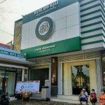"""BPD Bali Sukses Raih Predikat """"Sangat Bagus"""" 20 Tahun Beruntun"""